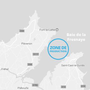 zone-de-production