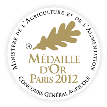 medaille-or2012