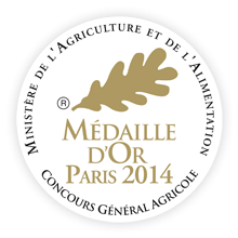 medaille-or2014