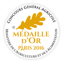 medaille-or2016