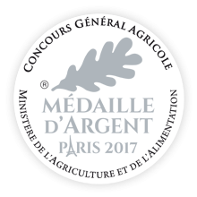 medaille-argent-2017